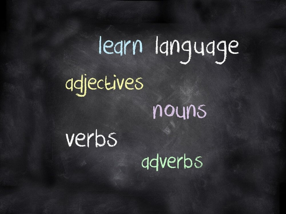 strani-jezik-učenje-reči