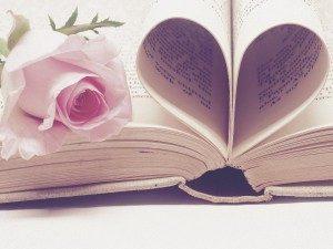 ruža-knjiga